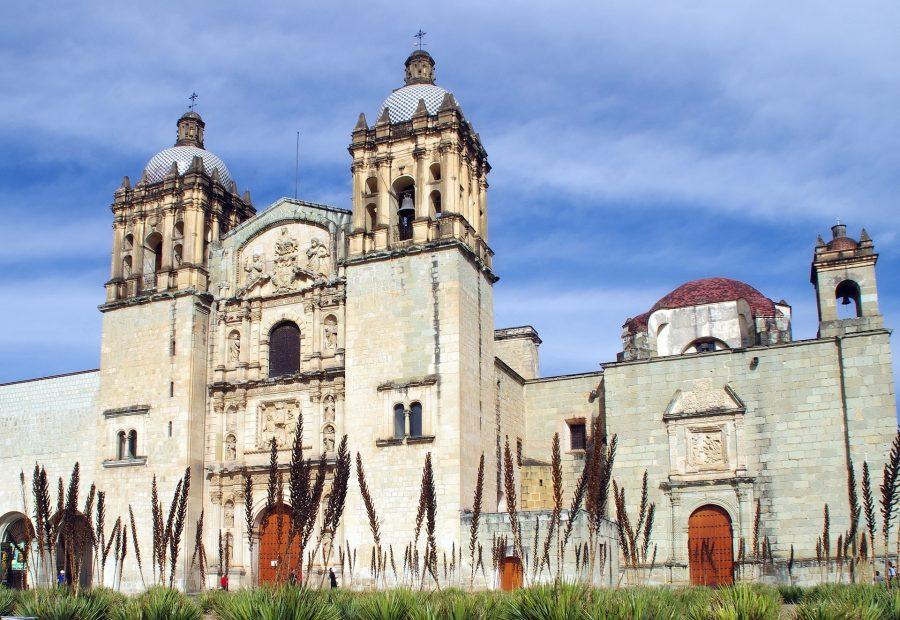 Mexico 1290715 1920
