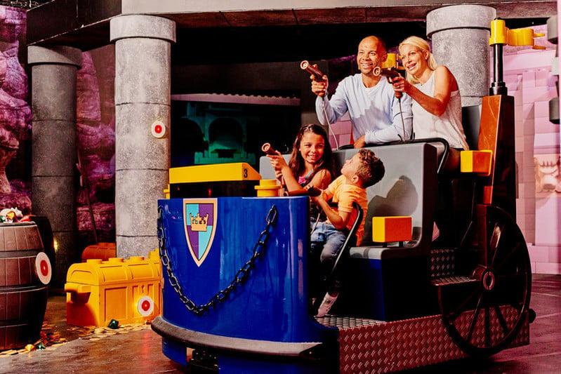 Legoland Hk 7 2